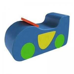 Контурная игрушка «Машинка» ДМФ-МК-01.94.03