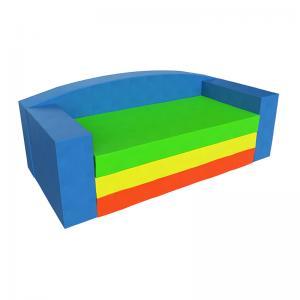 Детская мебель «Диван» ДМФ-МК-06.32.00