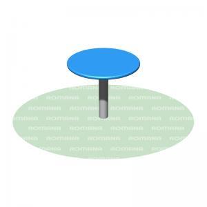 Столик для песочницы Romana 302.11.00