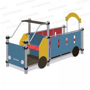 Микроавтобус Romana 111.05.00