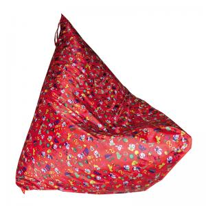 Кресло-пирамида МФ-МК-01.93.07