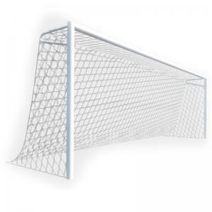 Футбольная сетка для больших ворот