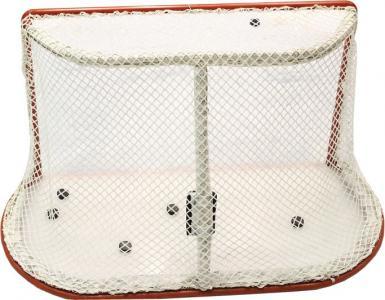 Сетка для ворот хоккея