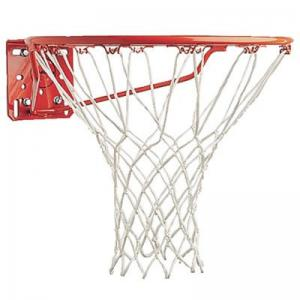 Сетка для баскетбола