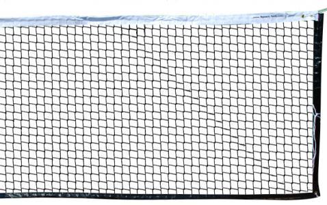 Сетка для большого тенниса (1,05 ×12,8)