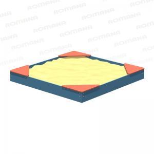 Песочница 2X2 Romana 109.33.00