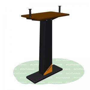 Стол для армрестлинга Romana 207.05.02