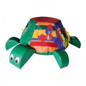 Дидактическая игрушка «Черепаха» ДМФ-МК-01.95.07