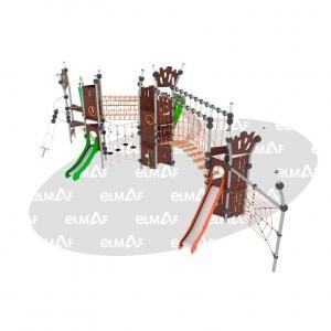 Игровой комплекс «Антигуа-5»