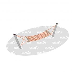 Малая форма «Гамак»