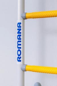 Шведская стенка ROMANA S3
