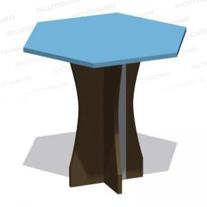 Стол (фанера)  Romana 302.30.00
