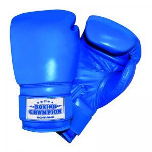 Перчатки боксерские для детей