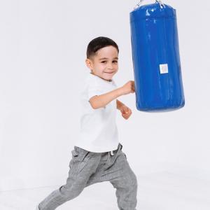 Мешок боксерский для детей
